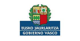 escudo_gobierno_vasco.jpg