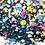 Thumbnail: Mixed Tape Sprinkle