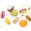 Thumbnail: Boîte  Macarons