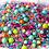 Thumbnail: Trinkets+Toys Sprinkle