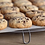 Thumbnail: Sandwichs crème glacé Cookies Monster