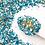 Thumbnail: Beach Glass Sprinkle