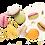Thumbnail: Boîte Macarons 2