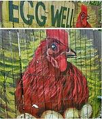Egg Well Farm