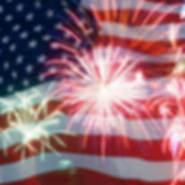 25% off for Independence Day