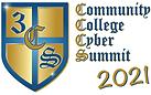 2021-3cs-logo.png