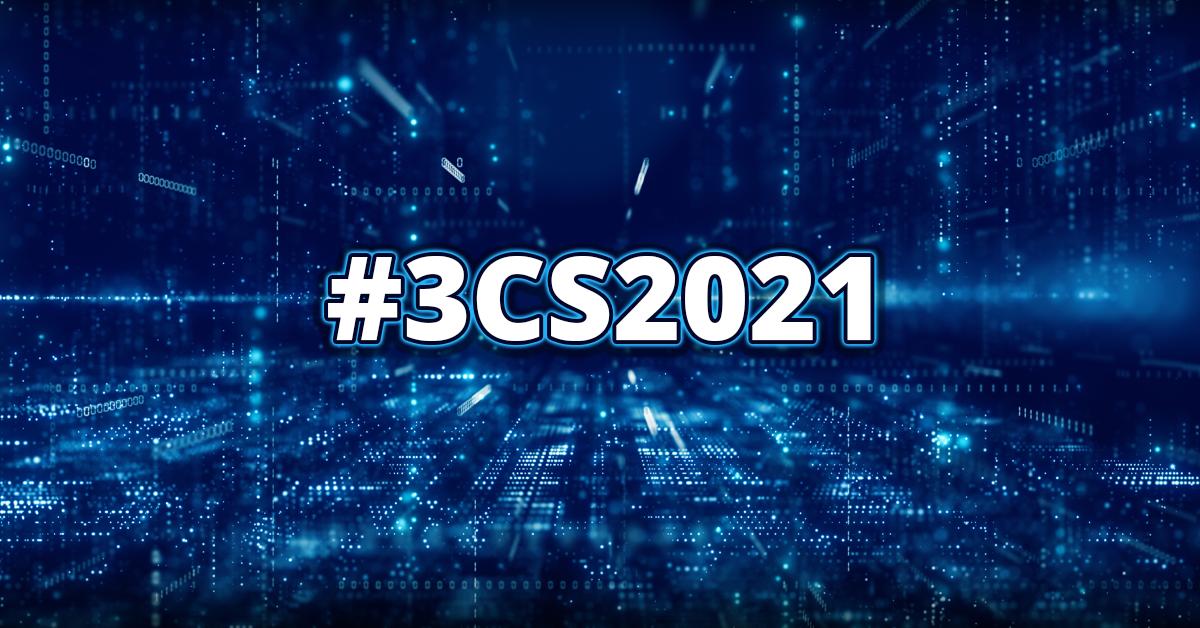 3CS2021