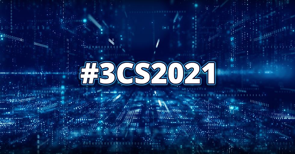 3CS2021.png