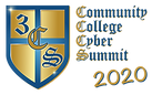 2020 3CS Logo-01.png