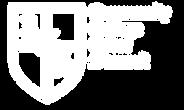3CS-logo-white.png