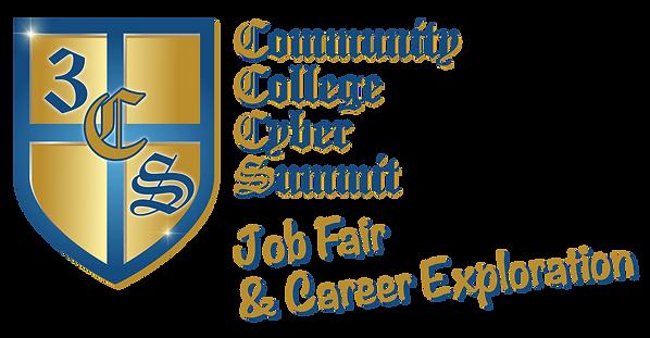 3cs Job Fair logo-01.png
