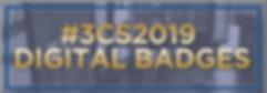 badges header.PNG