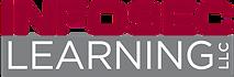 INFOSEC final logo CMYK.png