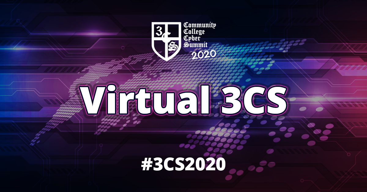 Virtual 3CS 2