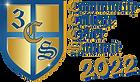 2022-3cs-logo (1).png