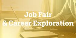 Job-Fair-Image