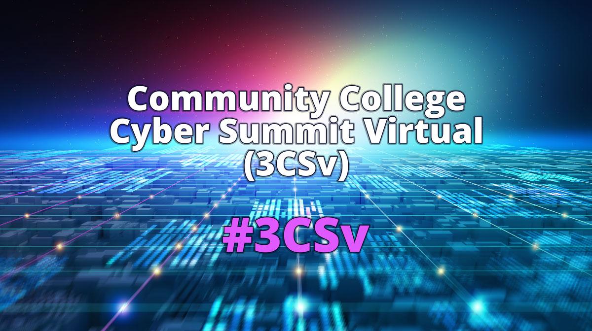 Community-College-Cyber-Summit-Virtual-H
