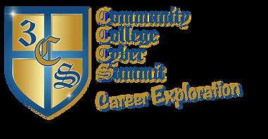 large-3cs Career Exploration logo.png
