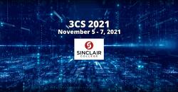 3CS2021 - home page