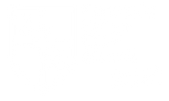 3CS-2021-logo-white.png