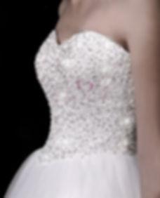Brautkleid Wedding Collection, Hochzeitskleid, Traumhochzeit, Showroom, Braut, Traumkleid, Berlin, Brautausstatter, Hochzeit, Maßanfertigung, Kollektion, NRW