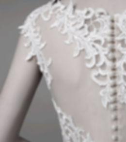 Amour Elle Hochzeitskleid günstig  Brautkleid Wedding Collection, Hochzeitskleid, Traumhochzeit, Showroom, Braut, Traumkleid, Berlin, Brautausstatter, Hochzeit, Maßanfertigung, Kollektion, NRW