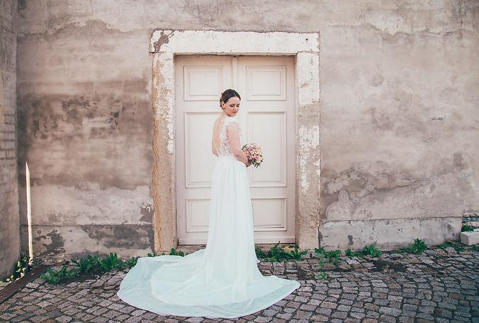 Amour Elle Brautkleider Verleih Verkauf Berlin Nrw Deutschland