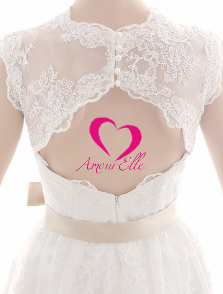 Amour Elle | Brautkleider | Verleih & Verkauf| Brautmoden|Deutschland