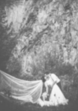 Amour Elle Showroom Brautkleider günstig  Brautkleid Wedding Collection, Hochzeitskleid, Traumhochzeit, Showroom, Braut, Traumkleid, Berlin, Brautausstatter, Hochzeit, Maßanfertigung, Kollektion, NRW Termin , Anprobe, Termin, Showroom, online shop