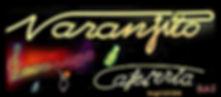 Barcelona clot bar Naranjito Pub  Bar Musical clot