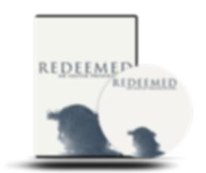 Redeemed 2019.png