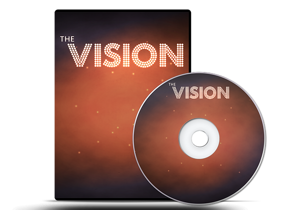 The Vision DVD Series