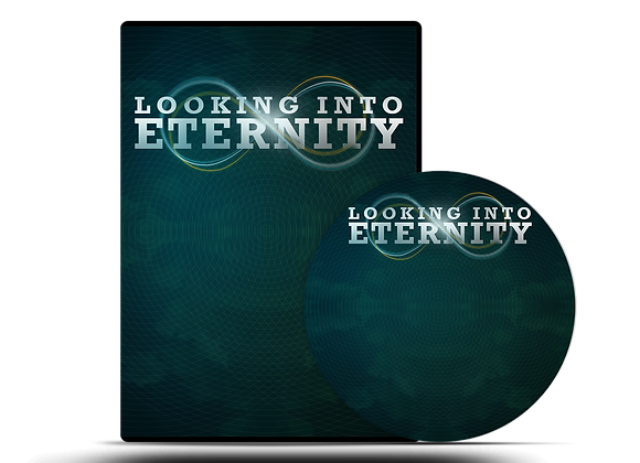 Looking Into Eternity CD Series