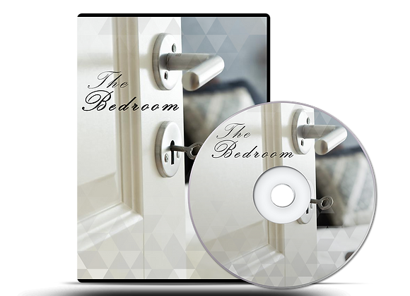 The Bedroom DVD Series