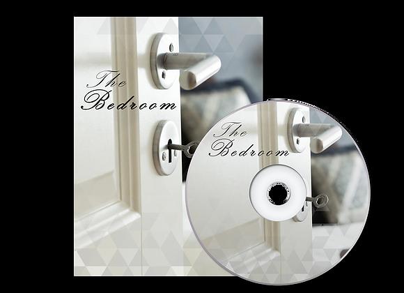The Bedroom CD Series