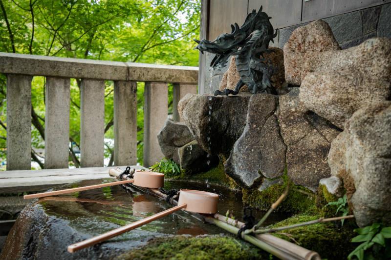 宇多須神社_D5J1554-800p.jpg