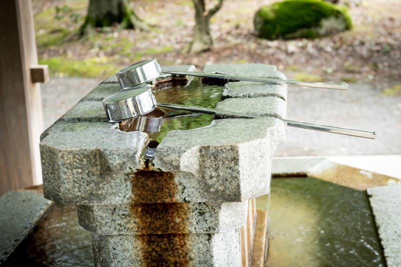 石川護国神社_D5J1445-800p.jpg