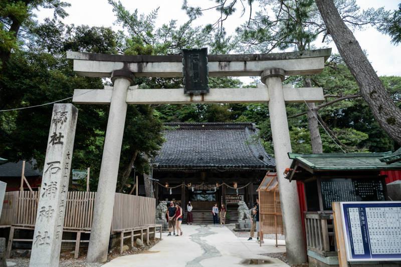 石浦神社_D5J1540-800p.jpg