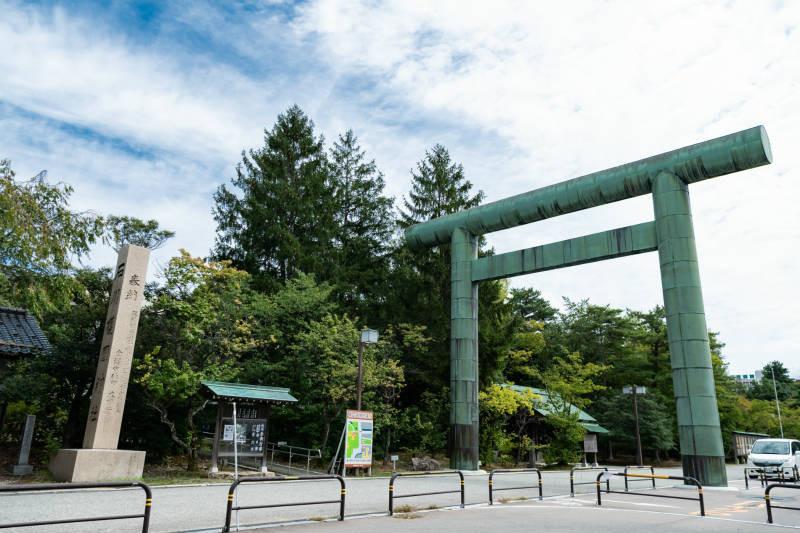石川護国神社_D5J1449-800p.jpg