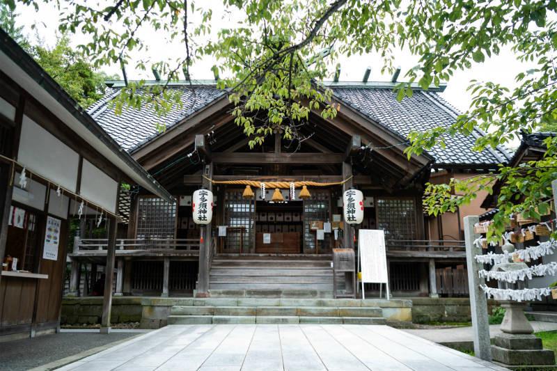 宇多須神社_D5J1561-800p.jpg