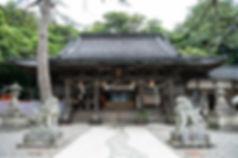 石浦神社トップ画像-800p.jpg