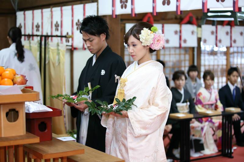 宇多須神社a-140-800p.jpg