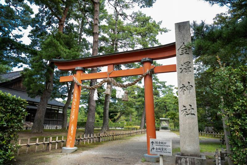 金澤神社_D5J1460-800p.jpg