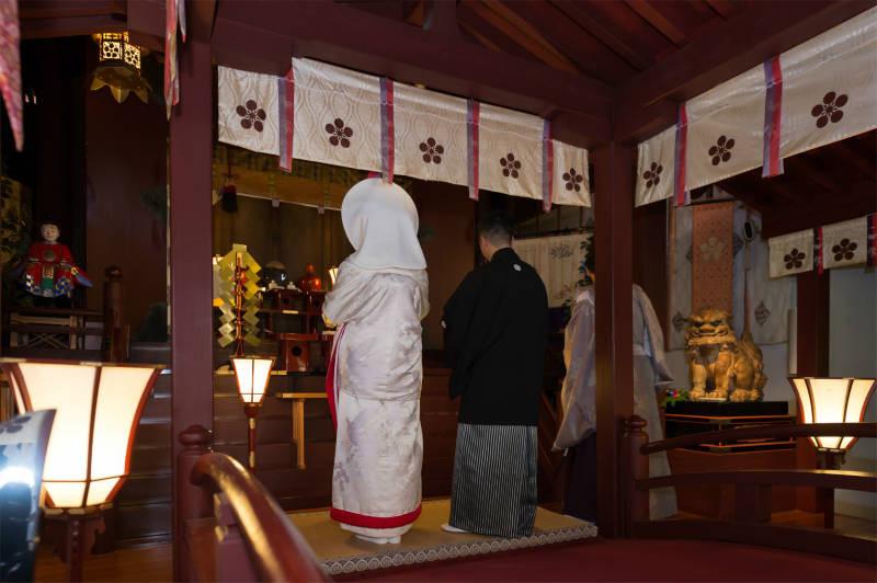 金澤神社IMG-61-800p.jpg