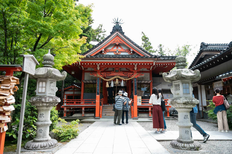 金澤神社_D5J1485-800p.jpg