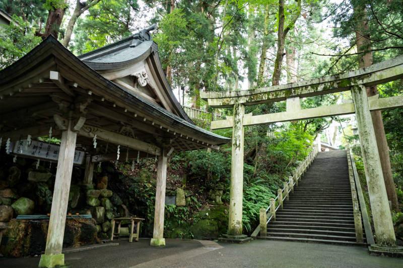 白山比咩神社_D5J1739-800p.jpg