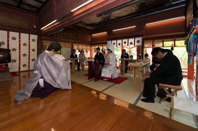 金澤神社IMG-40-800p.jpg