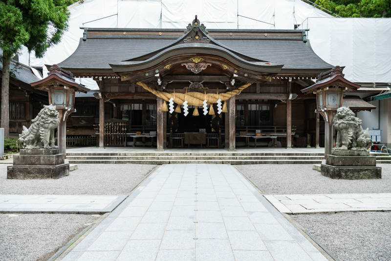 白山比咩神社_D5J1713-800p.jpg