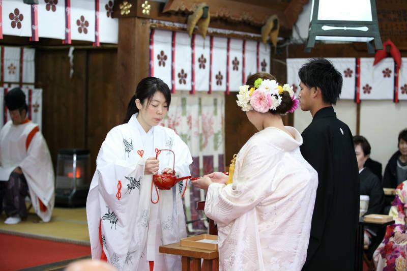 宇多須神社a-128-800p.jpg