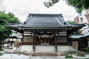 安江八幡宮トップ画像.jpg